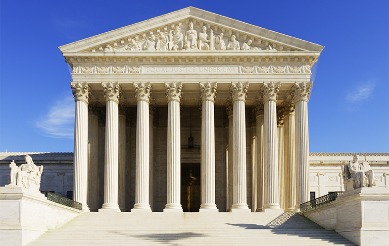 ACA Update: Supreme Court Will Not Fast-Track a Decision