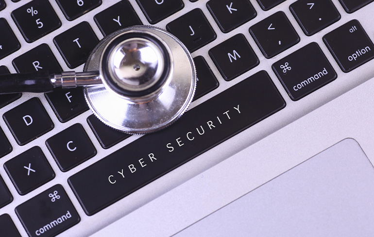 Managing HIPAA Privacy, Security, and Cybersecurity Risks