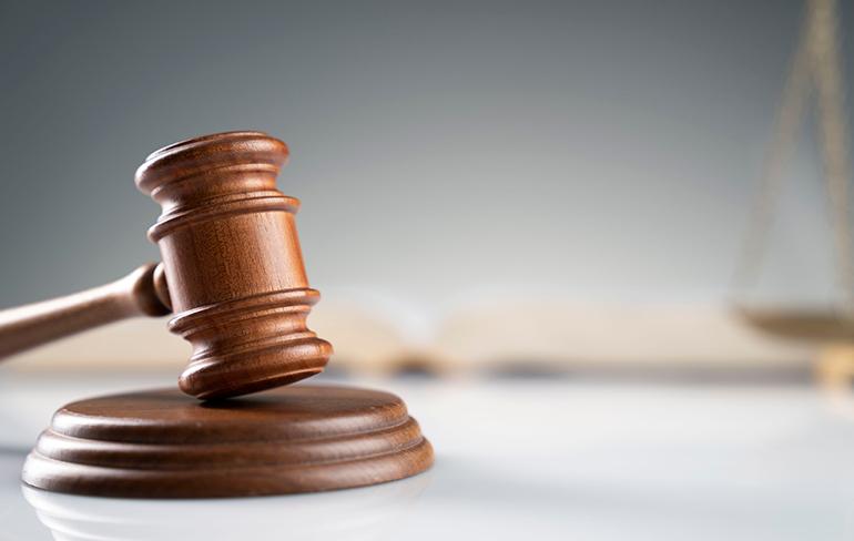 Latest COBRA Court Win