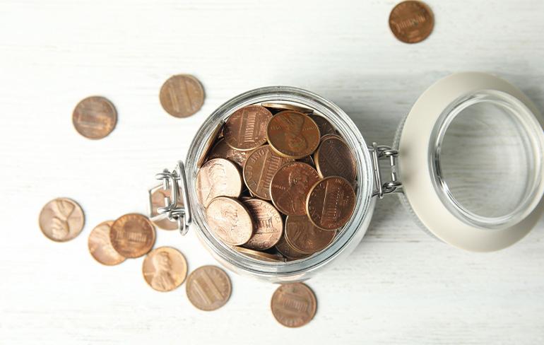 Financial_Planning_Blog_Header.jpg