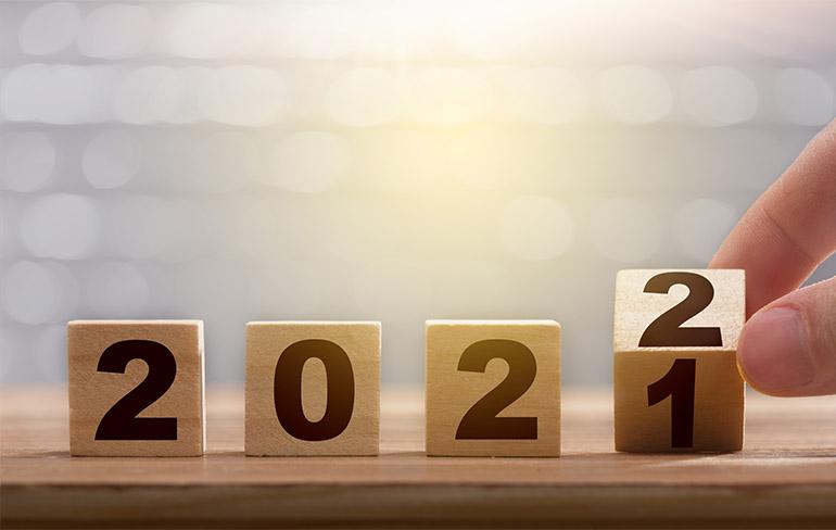 HSA & DCAP Changes for 2022