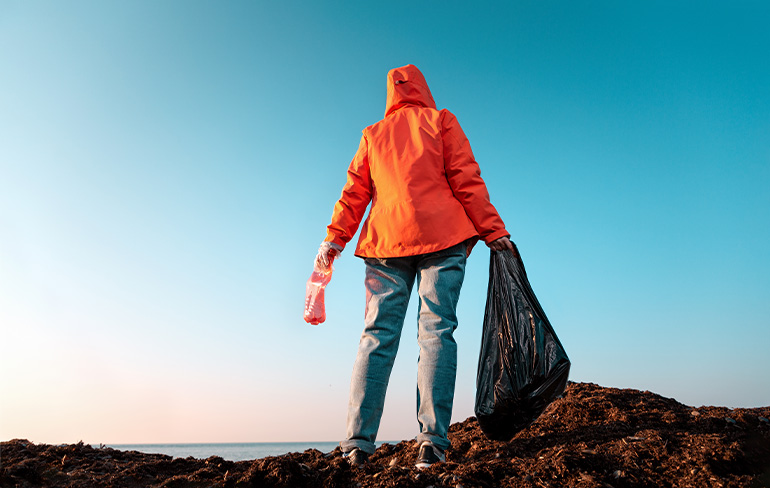 World_Cleanup_Day_Blog_Header.jpg