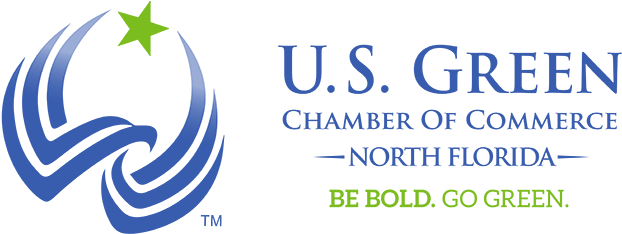 North Florida Green Chamber of Commerce