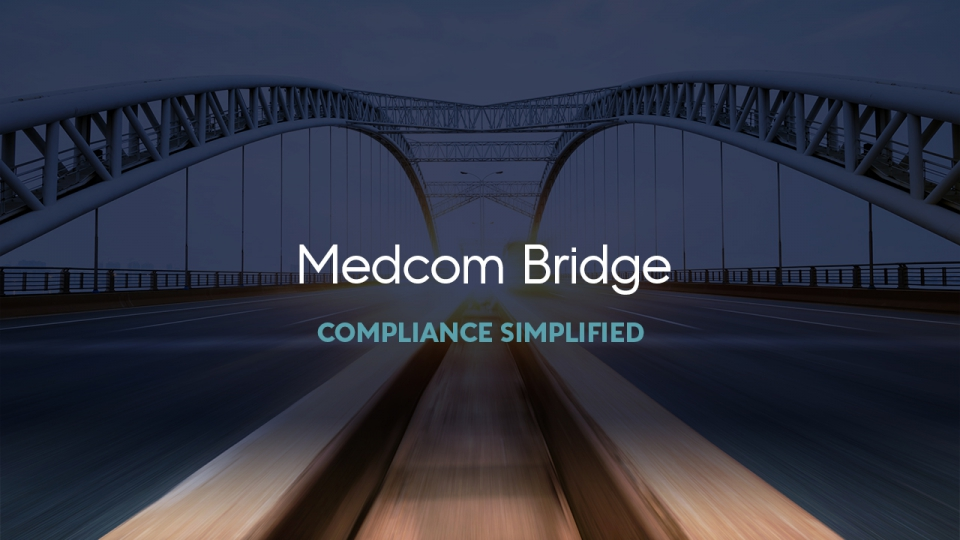 Preview image for The Medcom Bridge
