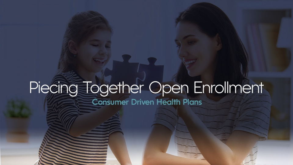 Preview image for Open Enrollment