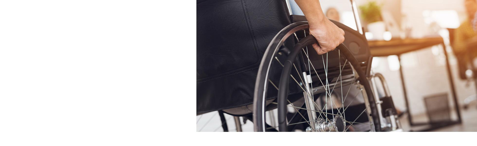 background image for MedcomBlog