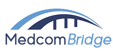Medcom Bridge